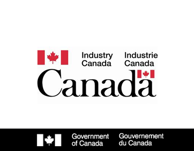 Canadian Government Asbestos Company Profile