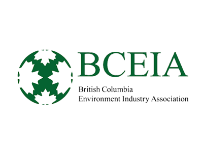 BC Environment Industry Association (BCEIA)